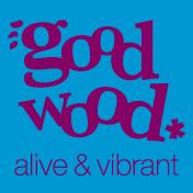 Goodwood Road