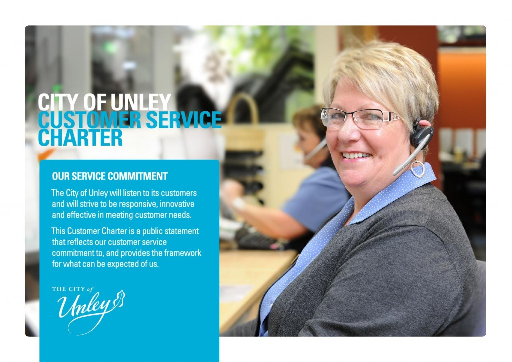 Unley_Customer_Service_Charter