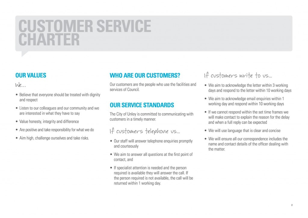 Unley_Customer_Service_Charter2