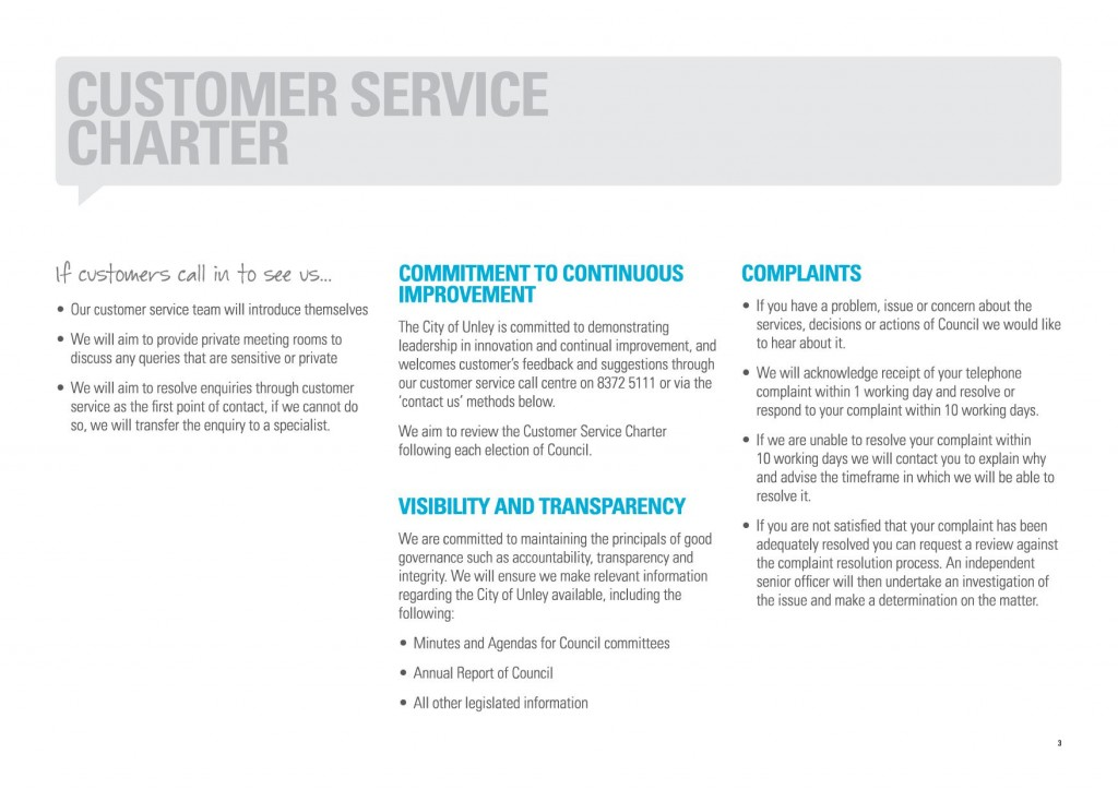 Unley_Customer_Service_Charter3