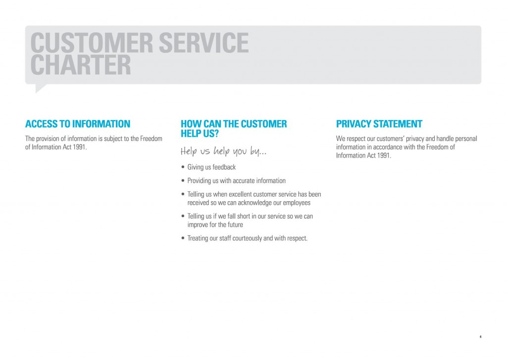 Unley_Customer_Service_Charter4