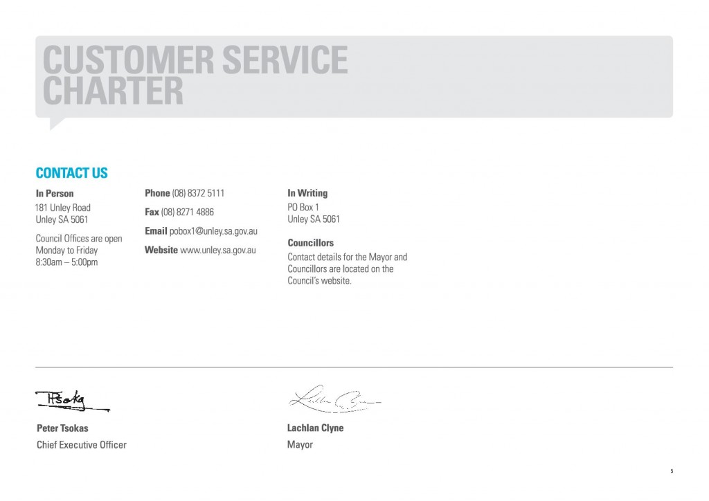 Unley_Customer_Service_Charter5