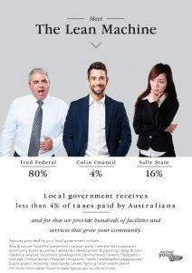 2016_LGA_RatesCampaign_AdConcept_F.PDF