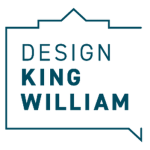 DesignKingWilliam