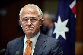 Prime Minister bites the dust