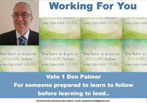 Learn to Follow