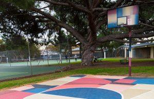 Unley-Colour-Court-Detail-Large