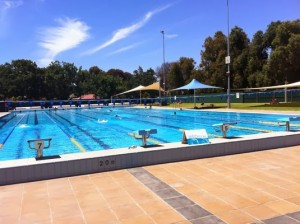 Unley-Swimming-Centre