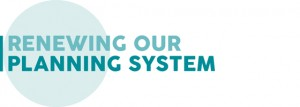 DPTI_Planning_System_header_560x200