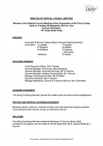 Minutes-Special-Council-29-September-2015_ext=