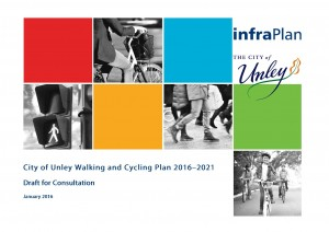 Draft_City_of_Unley_Walking_and_Cycling_Plan_2016-2021