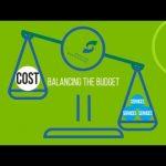 Budget balancing