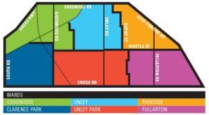 unley-ward-map